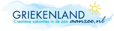 Griekenlandaanzee_logo_def