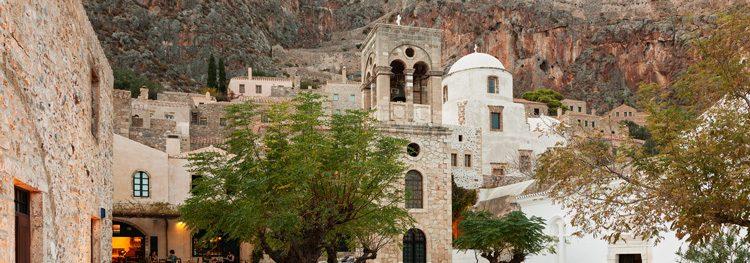 4__Peloponnesus-huizen