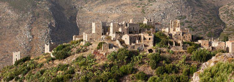 6_Peloponnesus-huizen-op-berg