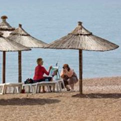 Miniati Travel – Creative workshop holidays in sunny Greece