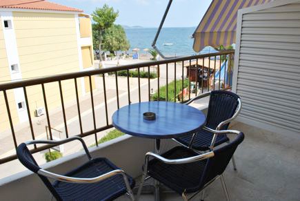 kantia_zoom_original_balkon