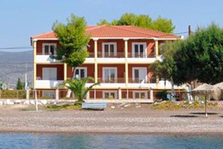 zoom_apartments_new_kantia_greece2