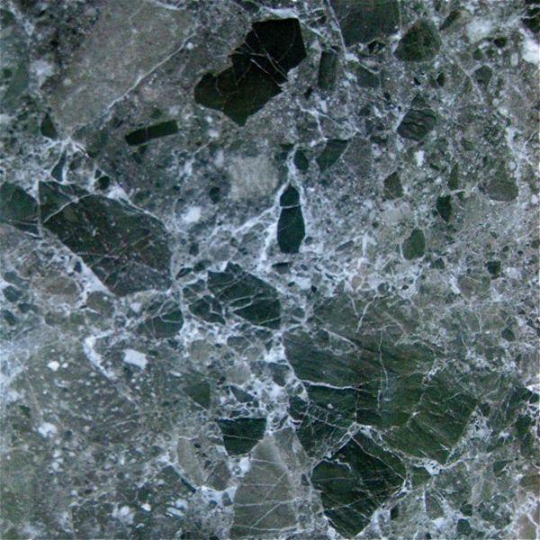 argosblack