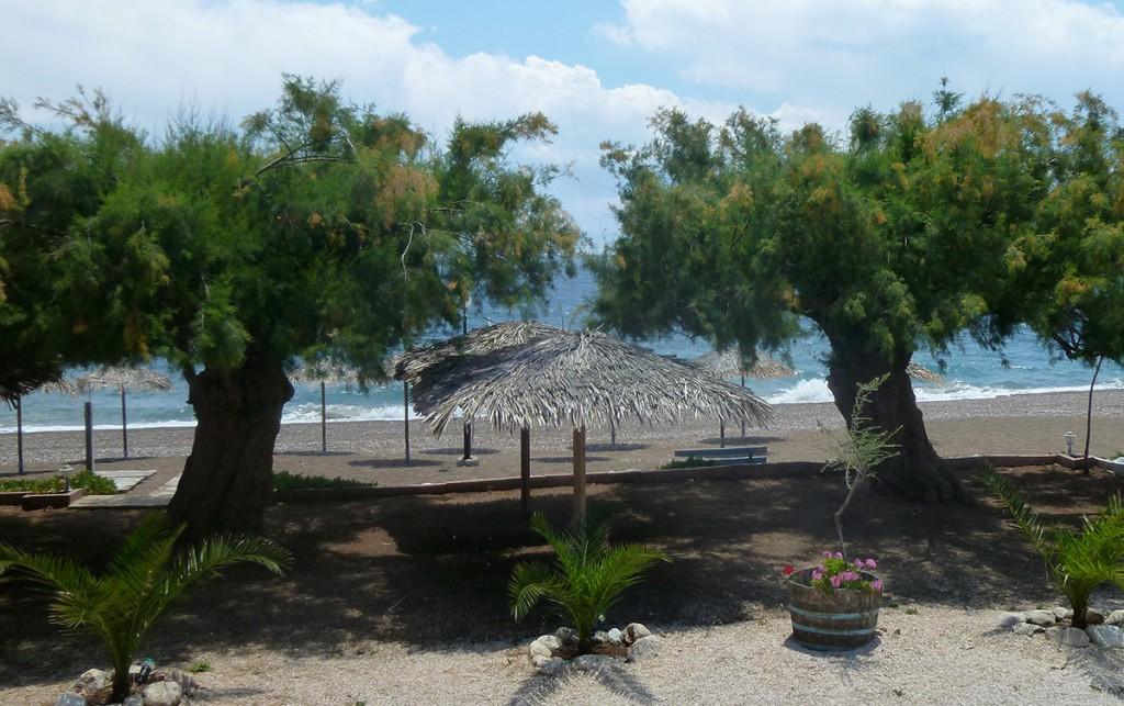 kantia_beach