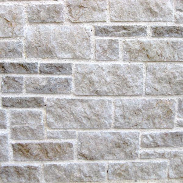 stenensquare2