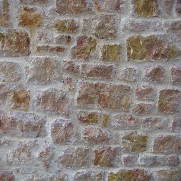 stenensquare4