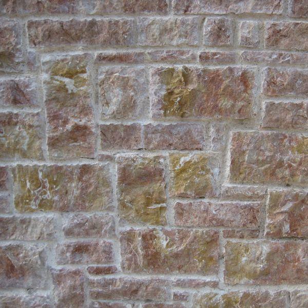stenensquare5