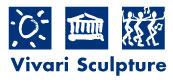 vivari-sculpture