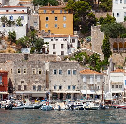 Tourist information – Kantia and Nafplion area