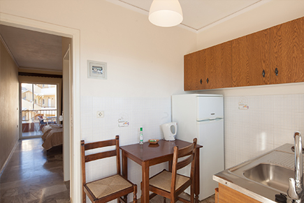 Tourist information – Apartments