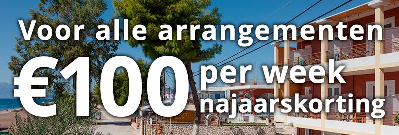 najaarskorting-100-euro