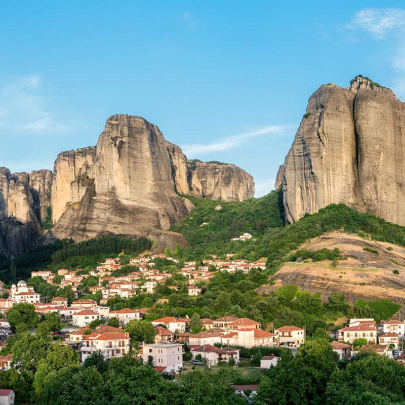 blok_fotoreis_noord-west-griekenland