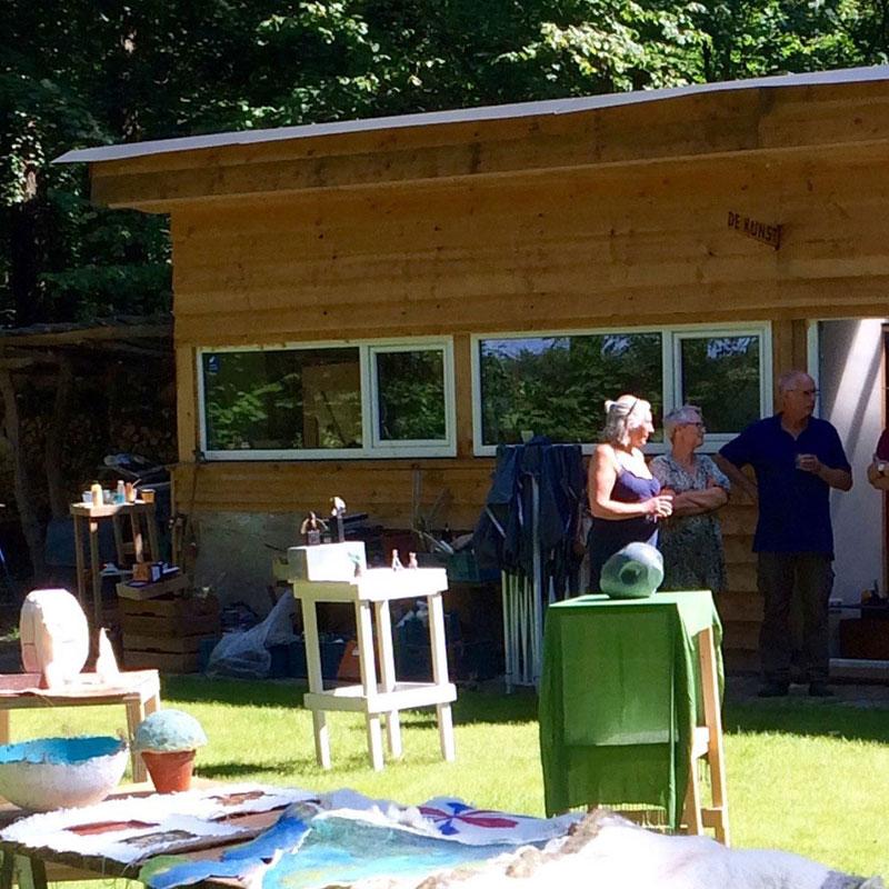 blok_workshop-zomerweek