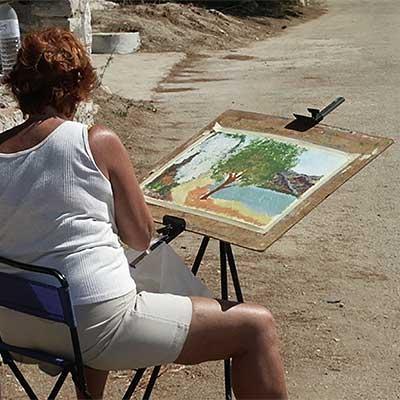 schilderen-tekenen-workshop-nafplion_400